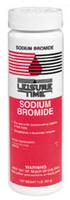 Leisure Time Sodium Bromide - 1lb