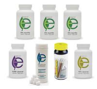 EcoOne Starter Kit