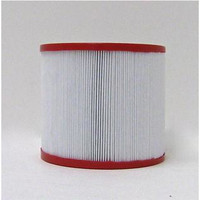 Pleatco  Filter Cartridge - Waterway Skim Filter 10  -  PWW10