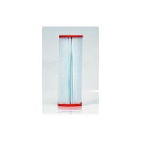 Pleatco  Filter Cartridge - Alcove 8  -  PS9-4