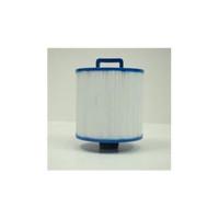 Pleatco  Filter Cartridge - American Spas; Artesian (Coleman)  -  PTL25W-SV-P-4