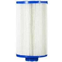 Pleatco  Filter Cartridge -  -  PVT25N-P