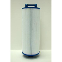 Pleatco  Filter Cartridge - Advanced/LA Spas, Top Load  -  PTL25P-4