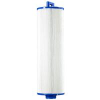 Pleatco  Filter Cartridge - Advanced/LA Spas/ Nemco Spas  -  PTL50P-4
