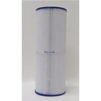 Pleatco  Filter Cartridge - Dynamic Series IV - DFM, DFML, Series II & III RTL/RCF-50, Series I RDC-50, RDC-50S, Waterway, Custom Molded Products  -  PRB50-IN