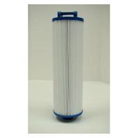 Pleatco  Filter Cartridge - Advanced Spa 75  -  PTL50W-P