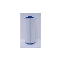 Pleatco  Filter Cartridge - Advanced/LA Spas  -  PTL50W-SV-P-4