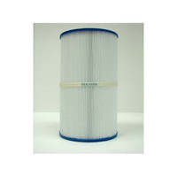 Pleatco  Filter Cartridge - American Quantum 175, Quantum CM, Quantum RPM, Quantum Stainless Steel, (4 required)  -  PCM44-4