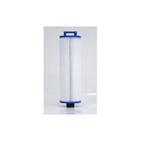 Pleatco  Filter Cartridge - Advanced/LA Spas  -  PTL50H-P-4
