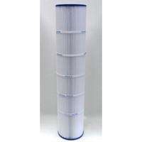 Pleatco  Filter Cartridge - Jandy Industries CL 580  -  PJAN145-PAK4