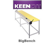 BigBench