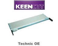 Technic OE