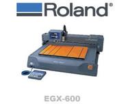 EGX-400 / EGX-600