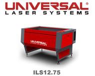 ILS12.75
