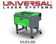 VLS3.60