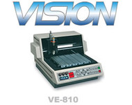 VE-810