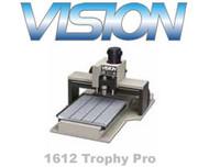 1612 Trophy Pro