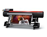 Roland XF-640 Printer