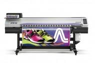 Mimaki JV150 Dye Sublimation Printer