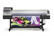 Mimaki JV150 Printer