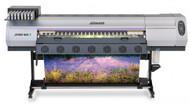 Mimaki JV400 Latex Printers