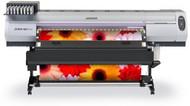 Mimaki JV400 SUV Printers