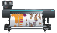 XT-640 Sublimation Printer