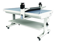 CWT Laminating Table 1016