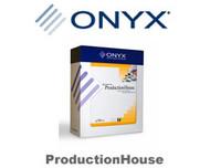 ProductionHouse