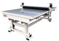 CWT Laminating Table 1630 Premium