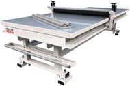 CWT Laminating Table 1640 Premium