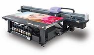 Mimaki JFX200-2513 UV Flatbed