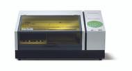 Roland LEF-12 Small Format UV Flatbed S/N-ZBH1203 Refurbished unit