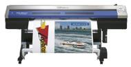 Roland XC-540 Printer/Cutter S/N-ZX55906 Refurbished unit