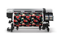 "Epson F9200 64"" Sublimation Printer"