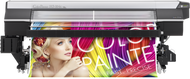 ColorPainter H3-104s 8 Color Printer 3M Version with 3M SX Ink