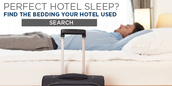 Hotel Bedding Down Pillows Down Comforters Downlite