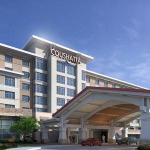 Grand Casino Coushatta