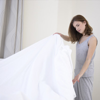 Will My Comforter Fit into a Duvet Cover? - DOWNLITE