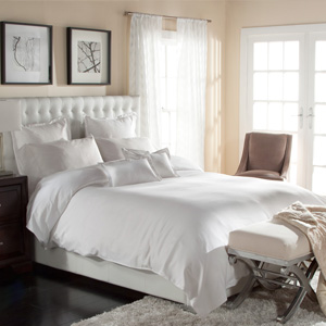 Sheet & Duvet Sets By DOWNLITE