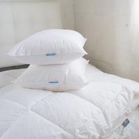 should you wash new bedding downlite. Black Bedroom Furniture Sets. Home Design Ideas