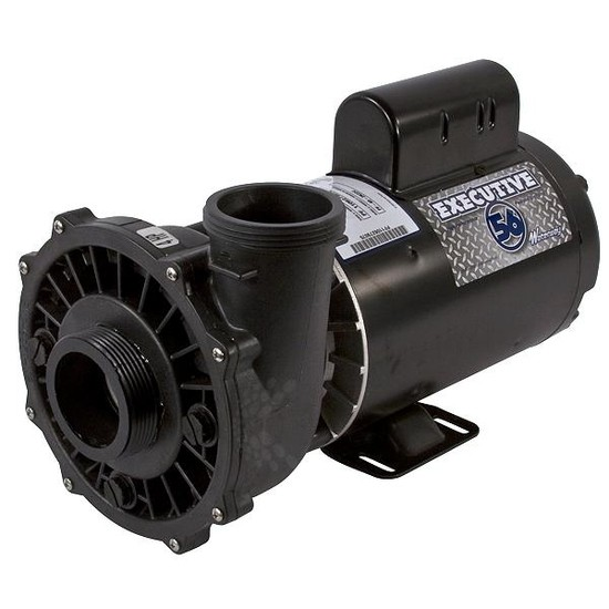 replace a hot tub pump rh hottuboutpost com