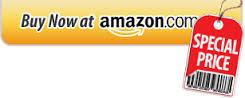 amazon-buy-special-price-now.jpg