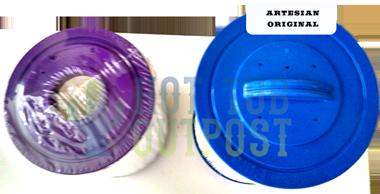 artesian original replacement filters