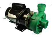 dreammaker spa pumps parts