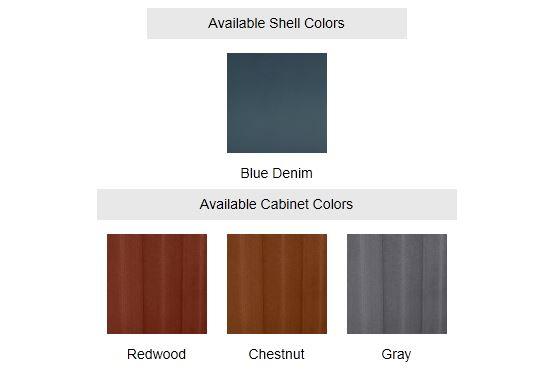 dreamstar-shell-cabinet.jpg