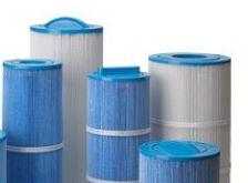 Filbur Spa Filters USA