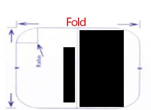 foldsmallside.png