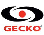 Gecko Alliance Aeware