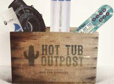 hot-tub-accessories-online-qca.jpg